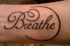 I LOVE the font on this!. #hawaiirehab www.hawaiiislandrecovery.com