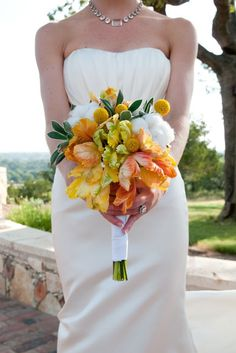 #bridal #bouquet #wedding