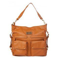 2 sues bag