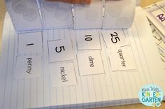 Interactive Poetry Notebooks