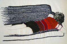 embroidery by jazmín berakha