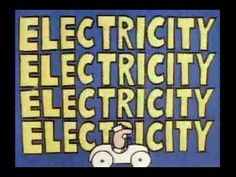 School House Rock - Electricity