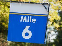 How Does Half Marathon and Marathon Training Differ? Great article!!