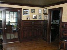 irish pub basement ideas on pinterest irish pub bar and basements