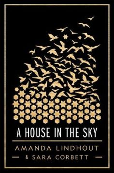 A House in the Sky: A Memoir.  Click on the book cover to request this title at the Bill or Gales Ferry Libraries. 11/13