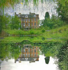 old homes, old english, dreams, english homes, new homes, hous, beauti, english countri, beauty