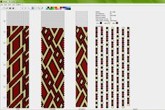Barbara Kuhlman beaded-crochet-rope-pattern-20 3