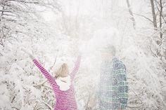 photographi privat, winter matern, someday, maternity photos, winter wonderland, maternity session, babi mara, matern photo, babi photo