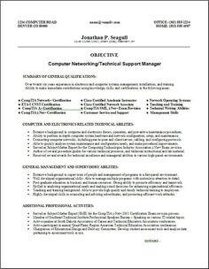 based sample skill resume template