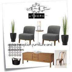 Office Decor On Pinterest Offices Desks And Furniture