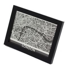 London, $27, now featured on Fab.