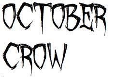 FontoberFest: 10 Free Halloween Fonts | CreativePro.com