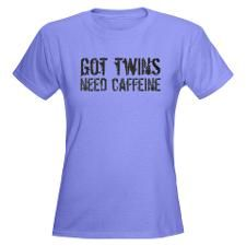 twin girls, mothers, tshirt collect, twin babies, t shirts, twin boys, friend