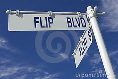 hous, flipflop, flip flop