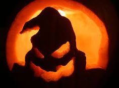 pumpkin carving ideas - Google Search