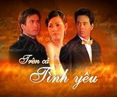 Phim Trên Cả Tình Yêu-Philipines THVL2
