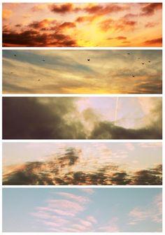 sky sky sky!