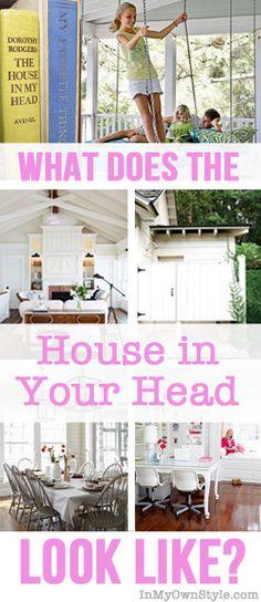 Dream-House-Decorating-Ideas