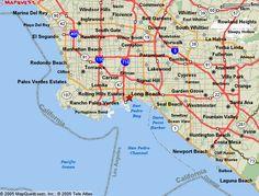 Google Image Result for http://www.orbit.nesdis.noaa.gov/smcd/opdb/NWA/I-710_long_beach.gif