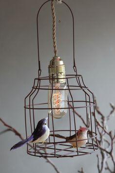 ... hanglamp dutch dilight pendant lamps lamp kinderkamer hanging lamps