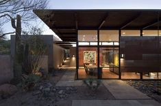 he fascinating Awesome Modern Landscape Glass Door Home Decor Inspiration