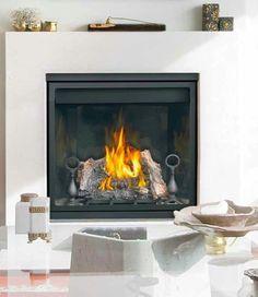 Napoleon Fireplaces On Pinterest 102 Pins