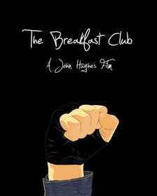 The Breakfast Club.....