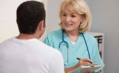 6 Things Your Patients Won't Tell You