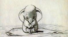 Little Dumbo