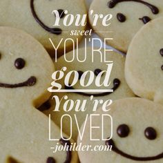 Yes, you are, you yummy thing you!  Like Jo Hilder Writer on Facebook and jo_hilder_writer on Instagram for more spiritual sunshine, and visit johilder.com to find out more about programs, groups and courses for the brave and beautiful.