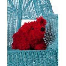 Chubby Puppy (Premier Yarns)