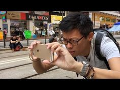 Check out this iPhone 6 camera video review shot with an iPhone 6 Plus! http://www.motionvfx.com/B3706  #iphone #iphone6 #filmmaking #filmmaker