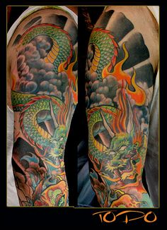 japanese dragon tattoos sleeves 8531 Santa Monica Blvd West Hollywood, CA 90069 - Call or stop by anytime. UPDATE: Now ANYONE can call our Drug and Drama Helpline Free at 310-855-9168.