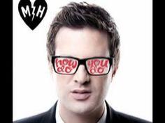 """Awwwwwwwww yeaaaaaahhhhh.  Mayer Hawthorne """"Get To Know You"""""""