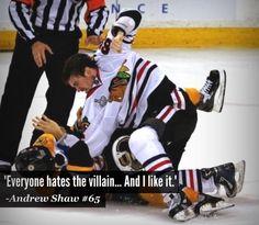 blackhawk babe, hawkey, games, ball, sportsbas hockey, chicago sport, andrew shaw, chicago blackhawk, hockey fight