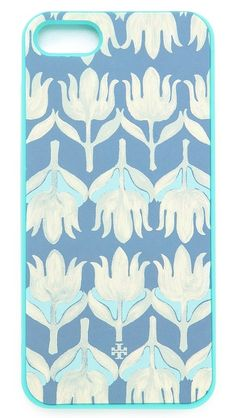 iPhone Case | Tory Burch