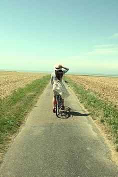 country roads, bike rides, bicycl, flat, travel tips, ride a bike, places, the road, summer days