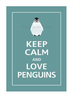 penguins funny, random, keep calm, calm carri, quot, pinguino, funny penguin, calm man, penguin jacinta