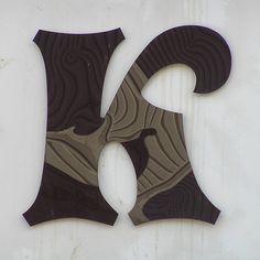 (2011-07) K