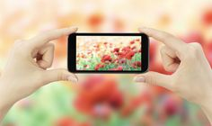 49 Brilliant Uses for Your Smartphone's Camera