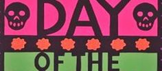 Children's book: Preparing for the Day of the Dead