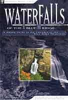 #82 Luray and Shenandoah National Park Waterfalls: When the time came to decide on a location for the headquarters of Shenandoah National Park, the National Park Service selected Luray. An administrative history report explains that Luray was selected because its townspeople were the earliest and most enthusiastic supporters of the project. Luray's location also added to its appeal. The town lies on US 211, 9 miles west of the entrance to the park's central district. park waterfal, nation park, park central, national parks