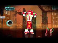 Apache (Jump On It) - The Sugarhill Gang