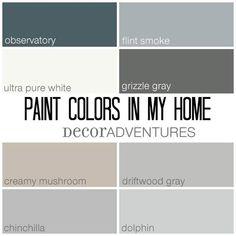 wood trim, paint colors bedroom, home decor color, bedroom decor master, master bedroom paint colors