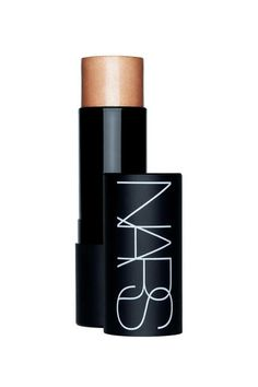 This easy-to-use NARS stick in Laguna is perfect for radiance and countouring #highlighter