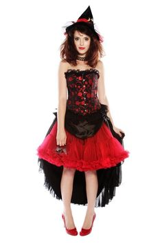 halloween on pinterest halloween costume ideas devil