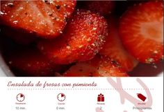 Recetas Light: http://www.recetascomidas.com/recetas-light - #light - #dieta