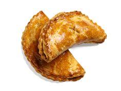 British Meat Pies Recipe : Food Network Kitchen : Food Network - FoodNetwork.com