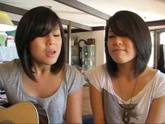 Officially Missing You - Tamia [Jayesslee cover]. Love both the original and this version.
