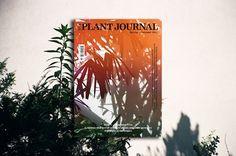 the-plant-journal-magazine-1-cover.jpg 468 × 311 Pixel